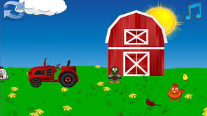 Kids Farm Animal Sounds - Android Apps On Google Play Peekaboo Animal For Fire Tv App Ranking And Store Data Annie Kids Farm Sounds Android Apps On Google Play Cuddle Barn Animated Plush Friend With Music Ebay Public School Slps Cheap Ipad Causeeffect The Animals On Super Simple Songs Youtube A Day At Peg Wooden Shapes Puzzle Toy Baby Amazoncom Melissa Doug Sound 284 Best Theme Acvities Images Pinterest Clipart Black And White Gallery Face Pating Fisher Price Little People Lot Tractor
