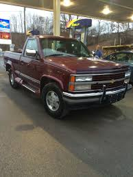My New Truck I Bought Today. It's A 93 Chevy Silverado. Only 44,000 ... Index Of Imagestruck 1993 Chevy C1500 Indy Pace Truck Ls1tech Camaro And Febird Trailer Brake Controller Gmc Chevrolet Silverado Connors Motorcar Company G30 Box 93 Steven Palacios His S10 Trucks Lmc Truck Suburban Smooth Burban Built Not Bought K3500 Diesel Power Magazine 8893 8pc Head Light Kit Mrtaillightcom Online Store Jacked Up Cool With Free 1966 Chevy Wiring Diagramtroubleshooting Pickup