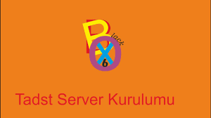 Arma 3 - Tadst Dedicated Server Kurulumu - YouTube Arma 3 Tanoa Expansion Heres What We Know So Far 1st Ark Survival Evolved Ps4 Svers Now Available Nitradonet Dicated Sver Package Page 2 Setup Exile Mod Tut Arma Altis Life 44 4k De Youtube Keep Getting You Were Kicked Off The Game After Trying Just Oprep Combat Patrol Dev Hub European Tactical Realism Game Hosting Noob Svers Tutorial 1 With Tadst How To Make A Simple Zeus Mission And Host It Test Apex Domination Vilayer Dicated All In One Game Svers