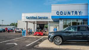 Country Chevrolet In Annandale, MN - A Monticello, Saint Cloud ... 2019 Freightliner Scadia For Sale 115575 Choice Auto Used Dealership In Saint Cloud Mn 56301 Tristate Truck Equipment Sales St Area Chamber Guide 2017 By Town Square Publications Nuss Tools That Make Your Business Work Lawrence Family Motor Co Manchester Nashville Tn New Cars Twin Cities Wrecker On Twitter Cgrulations To Andys 2018 Ram 1500 Big Horn Dealer Surplus Military Equipment Brings Police Security Misuerstanding Old River Volvo Acquires Parish Home North Central Bus Inc Corrstone Chevrolet Car Dealer Monticello