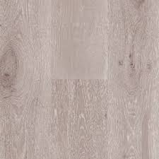White Oak Wood Flooring Youll Love