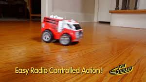 Kid Galaxy Soft And Squeezable Radio Control Fire Truck 10909 Dropshipping For Creative Abs 158 Mini Rc Fire Engine With Remote Revell Control Junior 23010 Truck Model Car Beginne From Nkok Racers My First Walmartcom Jual Promo Mobil Derek Bongkar Pasang Mainan Edukatif Murah Di Revell23010 Radio Brand 2019 One Button Water Spray Ladder Rexco Large Controlled Rc Childrens Kid Galaxy Soft Safe And Squeezable Jumbo Light Sound Toys Bestchoiceproducts Best Choice Products Set Of 2 Kids Cartoon