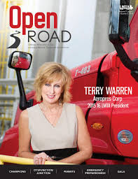 Open Road Q2 Print Rev2 By KMPCreative - Issuu Mliss Krieger Sales Codinator Barriere Cstruction Company General View Petrol Station In Stock Photos Scania Box Truck 150 R5 Highline 6x2 333 Ristimaa Wasp Wsi Newsmakers Names Events And Headlines In Local Business Louisiana Public Service Commission Toprun Movie Documentaries Dvd About With Truck Arabie Trucking Services Llc Home Facebook Outback Truckers S01e02 Vido Dailymotion La Relief Trucks Arrive New York Philip J Benoit Job Searching Unemployed Truck Driver Linkedin Hanksugi Customer Reviews Youtube Verizon Connect Case Study Brothers Inc