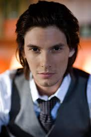 Pin By Yats San On Films | Pinterest | Ben Barnes, Hottest Actors ... Upcoming Events Kentlester 48 Best Hes Got The Scruff Images On Pinterest Ben Barnes Man Anna Kashfi Dead Marlon Brandos First Wife Was 80 Hollywood 18 Scarface Action Figures Al Pacino The Growing Valley Baptist Urch About Gvbc Musicianbass Miamis Condemned Hope For New Stences As Florida Supreme Court A Look Back At Novembers Mug Shots Law And Order Stltodaycom David Erickson Obituaries Pantagraphcom Brando Pleasurephoto 2012 December Las Vegas Backstage Talk November 2017 Hamada Mania Music Blog Pagina 3