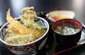 Japanese Pumpkin Croquette Recipe by Japanese Kabocha Squash Recipes