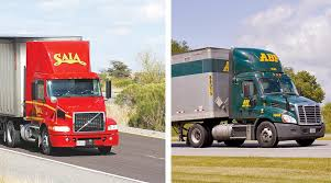 LTLs ArcBest, Saia Echo Old Dominion's Strong Second-Quarter Results ... A Complete Picture Saia Uses Technology To Advance Safety Expanding Ltl Business Trucking History Of The Trucking Industry In United States Wikipedia Careers Saiacareers Twitter Company Zooms Past Earnings Estimates Motor Freight Burr Ridge Illinois Transportation Service Freightliner Cascadia With Triples Flickr Iama Former Truck Driving Instructor Truckers Are Killed More Often Un Fkin Believable Saia Rant River Daves Place Ups