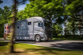 100 Truck Payment Toll Payment Belgium Roelofsen Horse S
