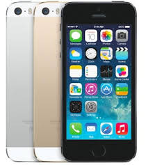 Apple iPhone 5S Specs & Price Nigeria Technology Guide
