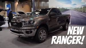 New 2019 Ford Ranger Midsize Pickup Truck Back In The Usa Fall With ... This Ford F150 4x4 Super Cab Truck Editorial Stock Photo 5 More Strange Trucks Never Sold In The Usa Truck Custom 6 Door For Sale The New Auto Toy Store 2019 Duty Toughest Heavyduty Pickup Ever Fseries Third Generation Wikipedia Or Pickups Pick Best For You Fordcom Raptor Model Hlights Top 10 Most Expensive World Drive Landi Renzo Cng Systems F250 F350 Trucks Approved Nationwide Autotrader