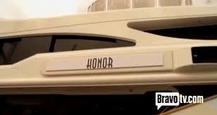 Eddie Lucas Below Deck 2017 by Below Deck Bravo