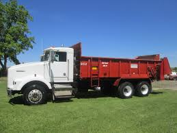 US Auction Used Red And Gray Case Mode 135 Farm Duty Manure Spreader Liquid Spreaders Degelman Leon 755 Livestock 1988 Peterbilt 357 Youtube Pik Rite Mmi Manure Spreaderiron Wagon Sales Danco Spreader For Sale 379 With Mohrlang 2006 Truck Item B2486 Sold Digistar Solutions 1997 Intertional 8100 Db41