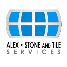 alex and tile services professional restoration