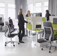 dans un bureau avantages et inconvénients d un bureau assis debout jobat be