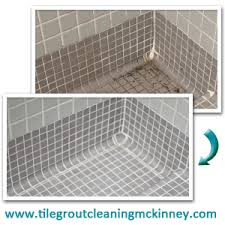 tile grout cleaning mckinney tx remove tile and grout stains