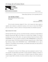 CENTRO DE CONTROL COMANDOCOMUNICACIÓN Y CÓMPUTO C4