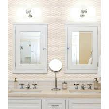 Mirror Tiles 12x12 Home Depot by Charming Mirror Wall Tiles Pictures Image Of Mirror Wall Tiles