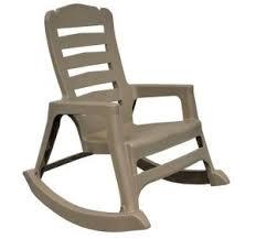 childrens rocking chairs walmart canada child rocking chair