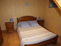 chambre d hote salers chambre d hôtes 9088 à bonnet de salers chambre d hôtes 10