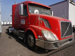 2013 VOLVO 630 TANDEM AXLE SLEEPER FOR SALE #10121 Hot Shot Trucks Ram For Sale In Winston Salem Nc North Point Used 2013 Lvo 780 Sleeper For Sale In Ca 1282 2010 Freightliner Century Tandem Axle 1281 Semi Truck Sleepers New 2012 Kenworth T700 Item New 2018 Intertional Lt Tn 1119 2014 Vnm42t630 Single 494 Prostar 1122 Ari Legacy With For Box Peterbilt 386 Sleeper Spencer Ia 24698478 Freightliner Cascadia 125 Western Star Cab Tractor Parts Wrecking