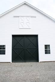 Barn Depot - Barn Depot House Revivals Barn Door Hdware Guide Create A New Look For Your Room With These Closet Ideas Garage Modern Interior General Contractors Design Laminate Idea Gallery Double Tracksliding Track And Wheels Sliding Rustic Industrial Doors White Shanty Mirrored Sliding Barn Door Asusparapc The Home Depot Handles Knob Suppliers Manufacturers Old Round Mirrored At