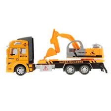 Kids Toy Excavator Construction Toys Children Child Kids Toys Die ... Digger And Dumper Truck Stock Photo Image Of Bulldozer 1436866 Dump Stock Photo 1522349 Shutterstock Tony The Cstruction Vehicles App For Kids Diggers Amazoncom Hot Wheels Monster Jam Rev Tredz Grave Unit Bid 51 2006 Sterling Truck With Derrick Boom Used Bauer Tbg 12 Man 41480 Digger Trucks Year Little Tikes Dirt 2in1 Toys Games And Working With Gravel Large Others Set In Tampa Tbocom Intertional 4400 Hiranger Bucket Small Bristol Museums Shop Bruder