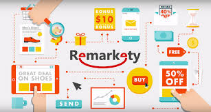 ECommerce Marketing Automation Simplified   Remarkety Top 10 Jewelry Jeulia 70 Off The Mimi Boutique Coupons Promo Discount Codes Vancaro Postimet Facebook Reviews Wwwgiftcardmall Gift 6pm Outlet Coupon Code Ynl Gorillaammocom Coupon Codes Promos August 2019 30 Pura Vida Bracelets Coupons Promo Coder Competitors Revenue And Employees Owler Company Profile 20 Inspirational Wedding Ring Sets Blue Steel Dont Worry Be Happy Now Is Your Chance To Tutbo Tax Can I Reuse K Cups