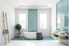 the bathroom trends predicted to take in 2020 flipboard
