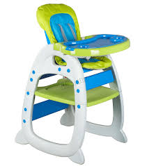 Evenflo Majestic High Chair Seat Cover by Baby High Chairs Chicco Happy Snack High Chair Is A Fun And Ideal