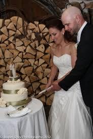 Christmas Farm Inn Jackson Nh Menu by 257 Best Weddings At The Christmas Farm Inn Images On Pinterest