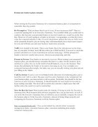 Real Estate Salesperson Business Plan Template Free Templates Example