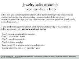 Example Resume For Jewelry Sales Associate Also Interview Questions And Answers Free Download File