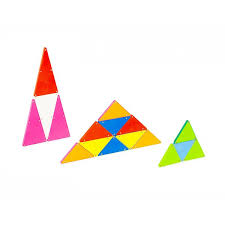 Valtech Magna Tiles 100 by Magna Tiles Now Available In Ireland Order At Www Mykid Ie