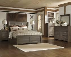 Large Size Of Bedroom Ideaswonderful Cal King Bed Set Furniture Poster Sets