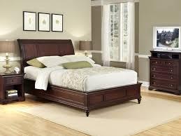top pottery barn bedroom sets interesting bedroom design furniture
