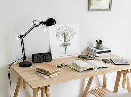 100 Free Interior Design Magazine Images Book Books Cc0 Chair Clock Copy Space