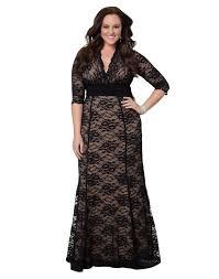 6xl women u0027s size maxi dress women long black lace