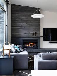 top 70 besten modernen kamin design ideen luxus interieur