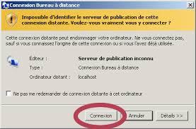 univ reims fr bureau virtuel se connecter e bureau univ reims purgal info