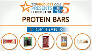 Best Protein Bar Reviews 2017 – How To Choose The Best Protein Bar ... Bpi Sports Best Protein Bar 20g Chocolate Peanut Butter 12 Bars Ebay What Is The Best Protein Bar In 2017 Predator Nutrition The Orlando Dietian Nutritionist Healthy Matcha Green Tea Fudge Diy All Natural Pottentia Grass Fed Whey Quest Hero Blueberry Cobbler 6 Best For Muscle Gains And Source 25 Bars Ideas On Pinterest Homemade Amazoncom Fitjoy Low Carb Sugar Gluten Free