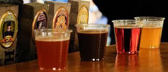 Elysian Pumpkin Ale Alcohol Content by Breweries U0026 Beer Powder Keg Beer U0026 Chili Festival