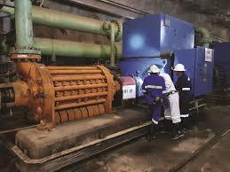 100 Bentley Warren Trucking Motor Rehabilitation At Zambian Mine Credible Carbon