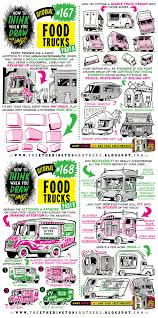 How To Draw FOOD TRUCKS Tutorial By STUDIOBLINKTWICE On DeviantArt Hri Food Truck Home Run Inn Pizza How To A Breakfast Myrecipes Organizers Southern California Mobile Vendors Association Your Favorite Jacksonville Trucks Finder Truckdomeus 51 Best Images On Pinterest Truck Be Success In The Food Business Facilities Public Works Much Does Cost Open For Business Budget Trailers Manufacturer Australia 06 Handle Customer Disputes