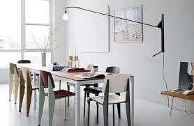 prouv礬 potence l design within reach