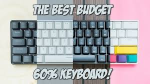 [Kailh BOX Switch]Obins Anne Pro 2 60% NKRO Bluetooth 4.0 Type-C RGB  Mechanical Gaming Keyboard Gateron Optical Switches Gk61 Mechanical Keyboard Review Keyboards Coupon Code Bradsdeals North Face Rantopad Black Mxx With Green And Orange Keycaps Logitech Canada Yebhi Discount Codes 2018 Hyperx Launches Its Alloy Elite Fps Pro Top 10 Rgb Keyboards Of 2019 Video Review Macally Backlit For Mac Usb Wired Full Size Compatible With Apple Mini Imac Macbook Air Brown Buckling Spring Ultra Classic White Getdigital Xiaomi 87 Keys Blue Professional Gaming Akko 3068 Wireless Unboxing 40 Lcsc On First Order
