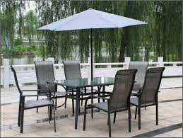 Great Teak Patio Used Outdoor Furniture Cushions Ideas And