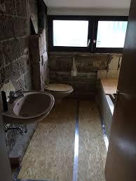 badrenovierung custom zed mal und bastelhobby für profis