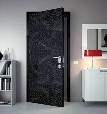 Contemporary Main Door Design Stunning Door Design For Home - Home ... Door Designs For Houses Contemporary Main Design House Architecture Front Entry Doors Best 25 Images Indian Modern Blessed Of Interior Gallery Hdware Exterior Home 50 Custom Single With Sidelites Solid Wood Myfavoriteadachecom About Living Room And 44 Best Door Images On Pinterest Homes And Deko