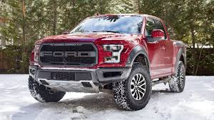 100 What Is The Best Truck For Towing 2019 D F150 Raptor SuperCab Review Ultimate Pickup