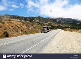 U S Highway 101 Stock Photos & U S Highway 101 Stock Images - Alamy Albany Student Press 19710503 New City Manager Hired Chamber Ceo Selected Camino Real Truck Driving School Google S Self Car Caused Waste Management Garbage Trucks Youtube Dispatch Weekly Contest The Comedy Of Errors El Trucking Best Image Kusaboshicom Trade Schools Colleges In California United Tamerlanes Thoughts 2011 Marin Sonoma Concours Photos 6 Marriagesaving Tips For Moving To Mexico Experiencebaja Baldwin Park Unified Students Receive Supplies Via Kaiser