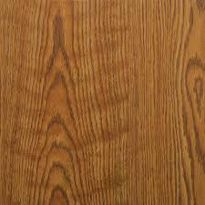 Sauder Shoal Creek Dresser Jamocha Wood Finish by Sauder Shoal Creek Dresser And Mirror Set In Jamocha Wood